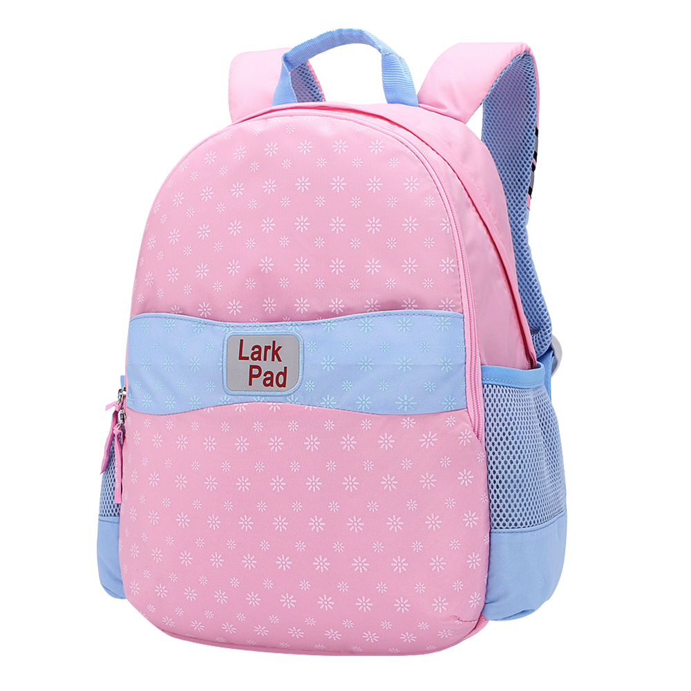 Fashion School bags children kids bag Larkpad backpack for girls schoolbags for Teenagers Canvas Women Back Pack Female Backpack ...
