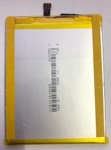 Elephone A4 Battery 3000mAh 100% Original New Replacement accessory accumulators For Cell Phone