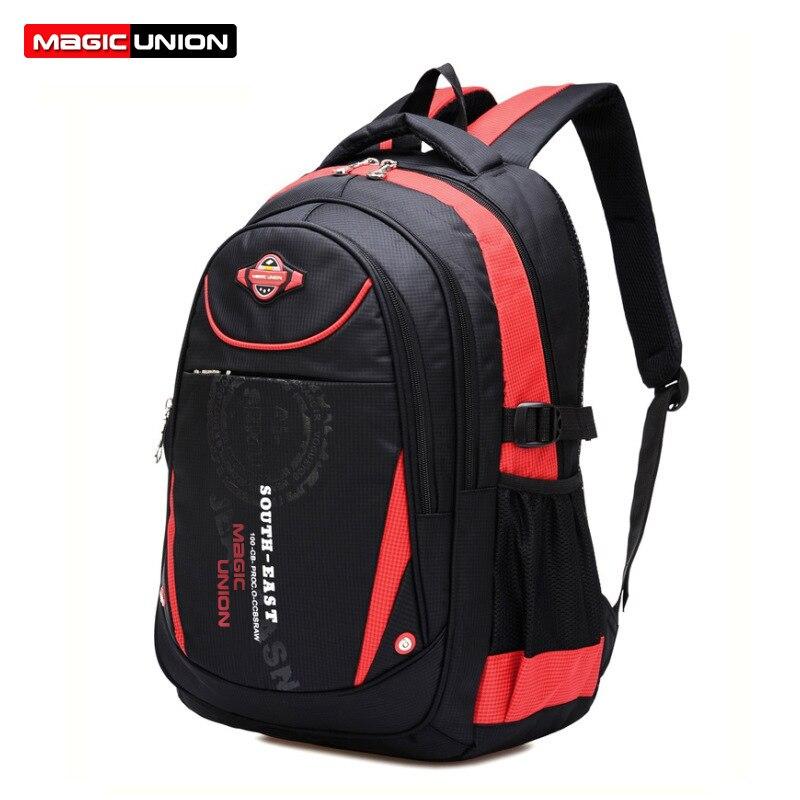 de escola para meninos das School Bags : Children School Bags