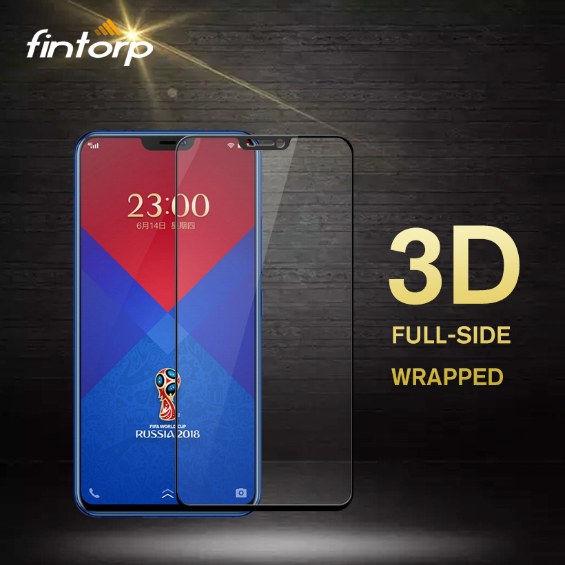 best top x6 vivo list and get free shipping - 0f8kmm5j6