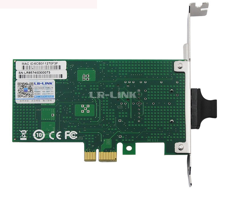 lrec9030pf-lx-6