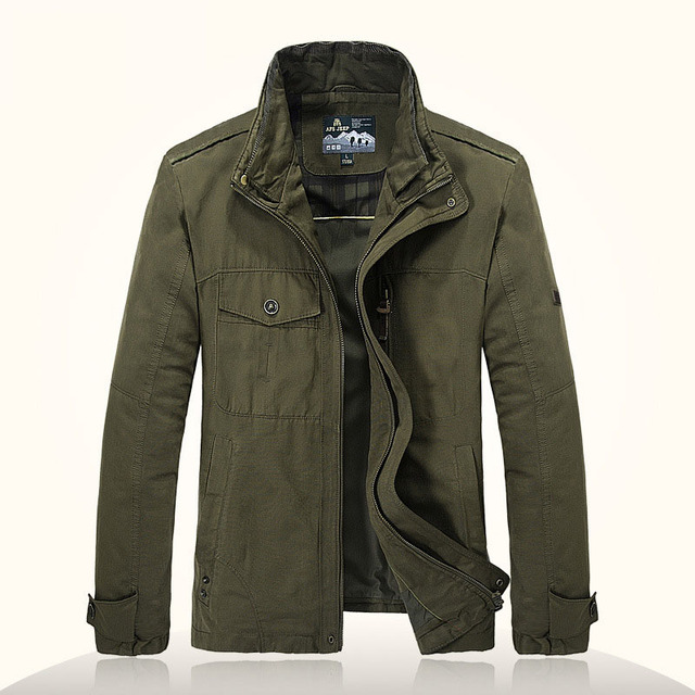 Enjoy free shipping and easy returns every day at Kohl's. Find great deals on Mens Green Coats & Jackets at Kohl's today!