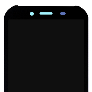 Image 4 - DOOGEE S40 Display LCD + Touch Screen Digitizer Assembly Originale di 100% Nuovo LCD + Touch Digitizer per DOOGEE S40 LITE