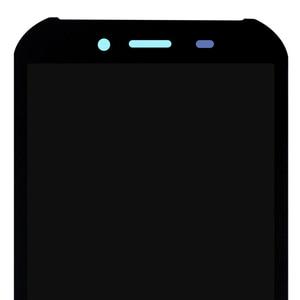 Image 4 - DOOGEE pantalla LCD S40 con montaje de digitalizador con pantalla táctil, 100% Original, digitalizador táctil para DOOGEE S40 LITE