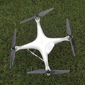 1 Par de Fibra de Carbono 100% 9450 S Auto-prueba de Propelle para DJI Phantom 4 Quadcopter RC Accesorios RC Drone cuchillas
