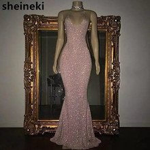 7e3bcd8a3d Buy rose evening gowns and get free shipping on AliExpress.com