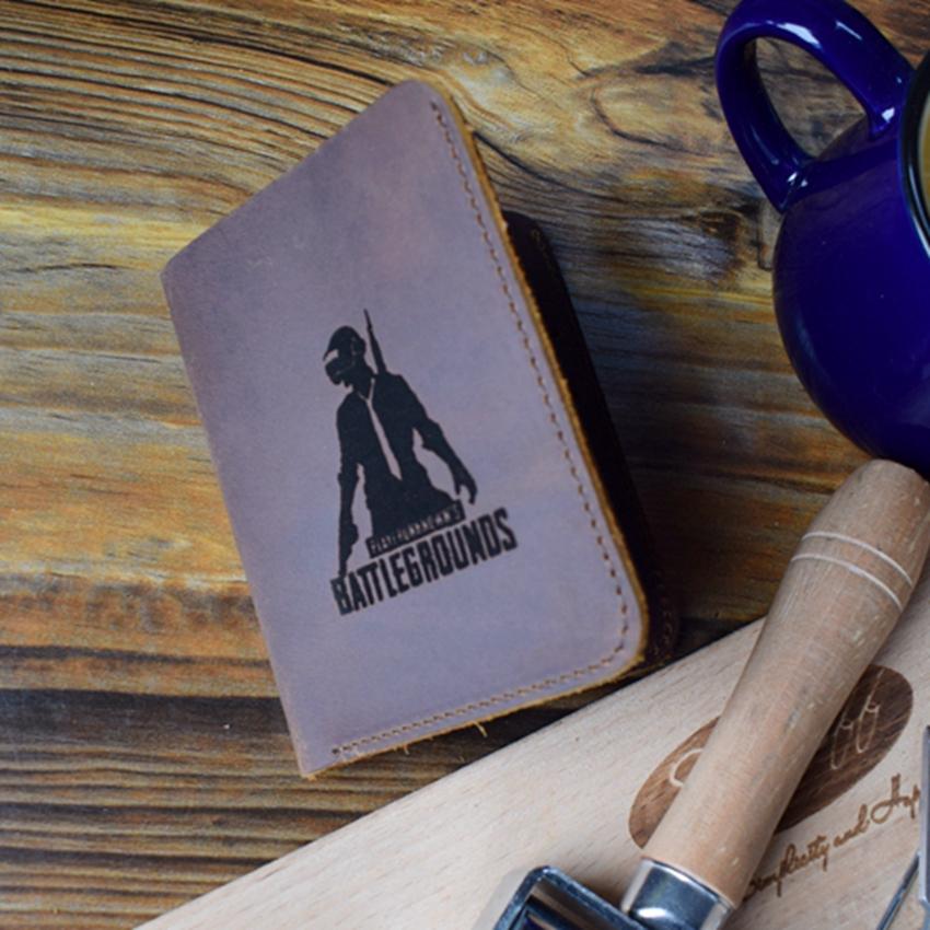 A wallet A11