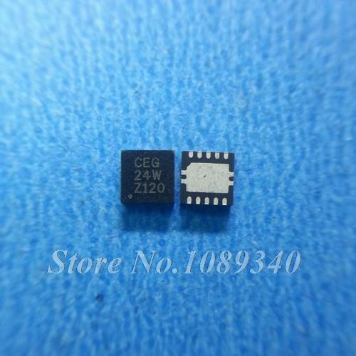 product Free shipping 2pcs/lot TPS74701DRCR TPS74701 CEG QFN 100% new original quality assurance