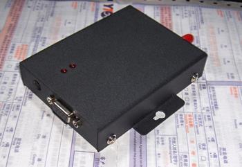 SMS development / SMS DTU/ SMS module /GSM development /GSM call /gprs development /