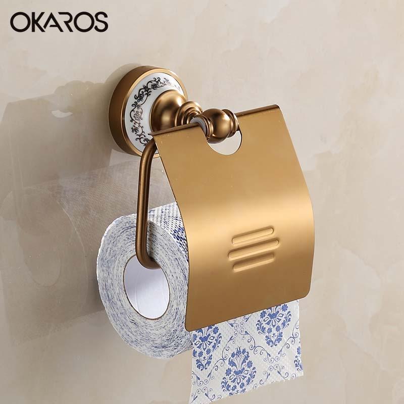 Popular Towel Box Bathroom Buy Cheap Towel Box Bathroom Lots From