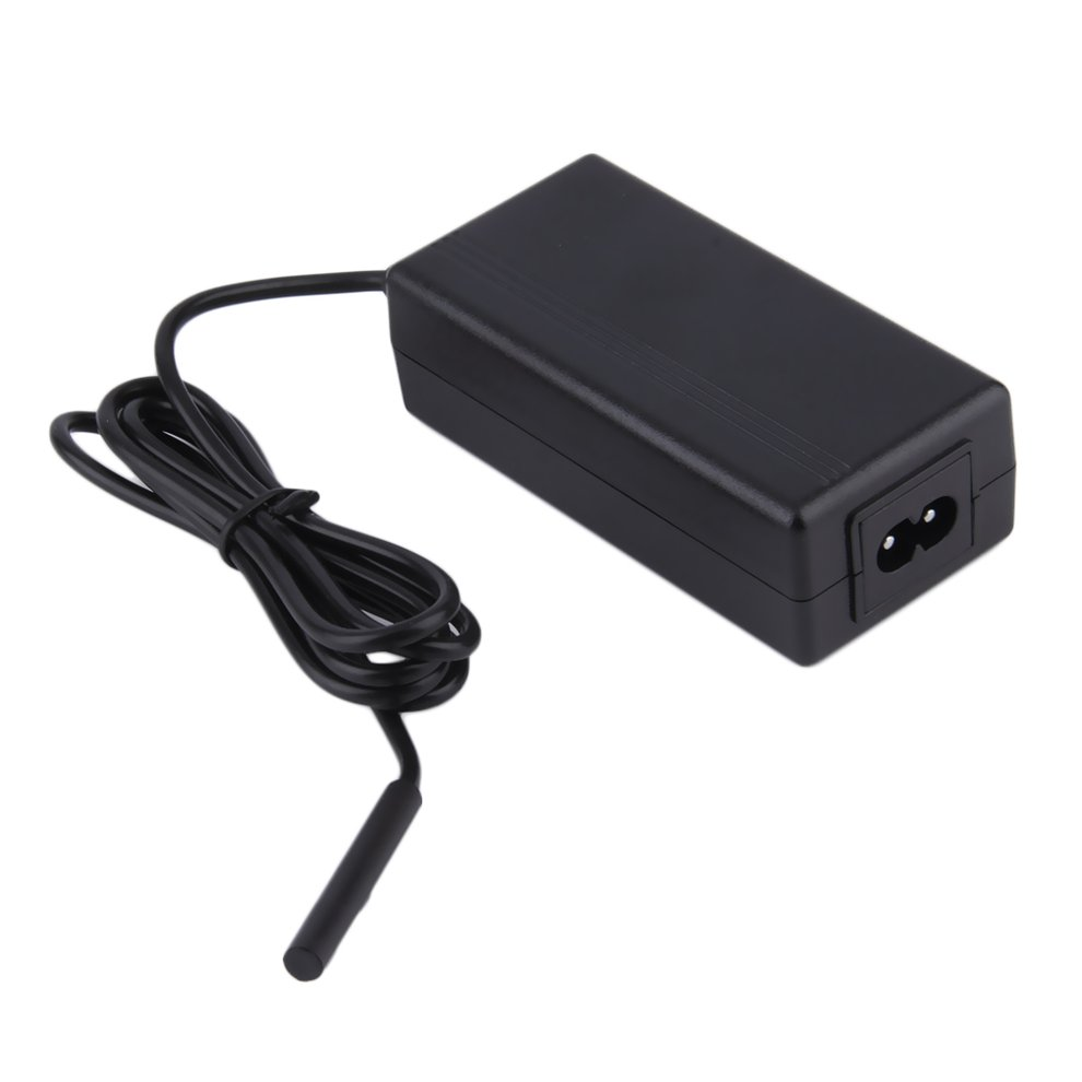 5PCS Hot 12V 2.58A 36W EU Plug AC Wall Charger Adapter Power Supply For Microsoft Windows Surface Pro 3 Tablet Charger Wholesale cewaal dc power supply adapter charger charging cable wire for microsoft surface pro 3 tablet charger cable