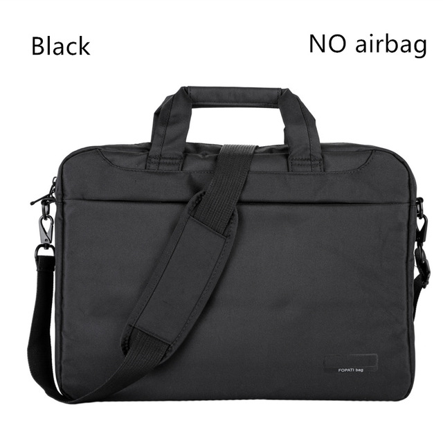 Laptop Bag 17 3 15 6 14