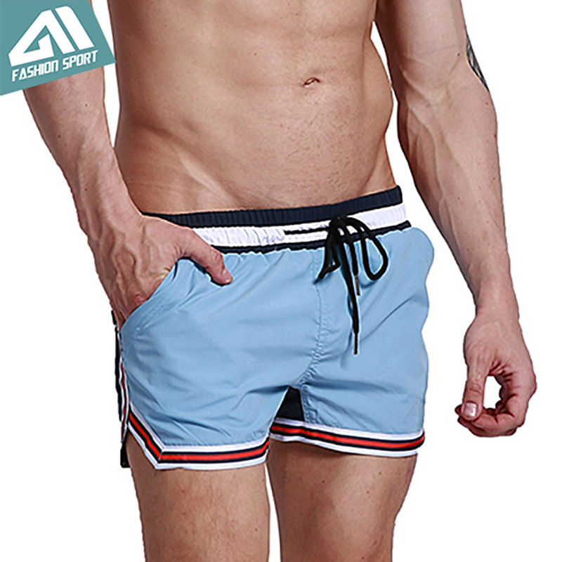 Sport Ch Homme 18 Short De Bain Vêtements Speedo Leisure kwOPn0