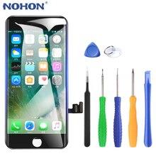 Бесплатные телефон Панель NOHON