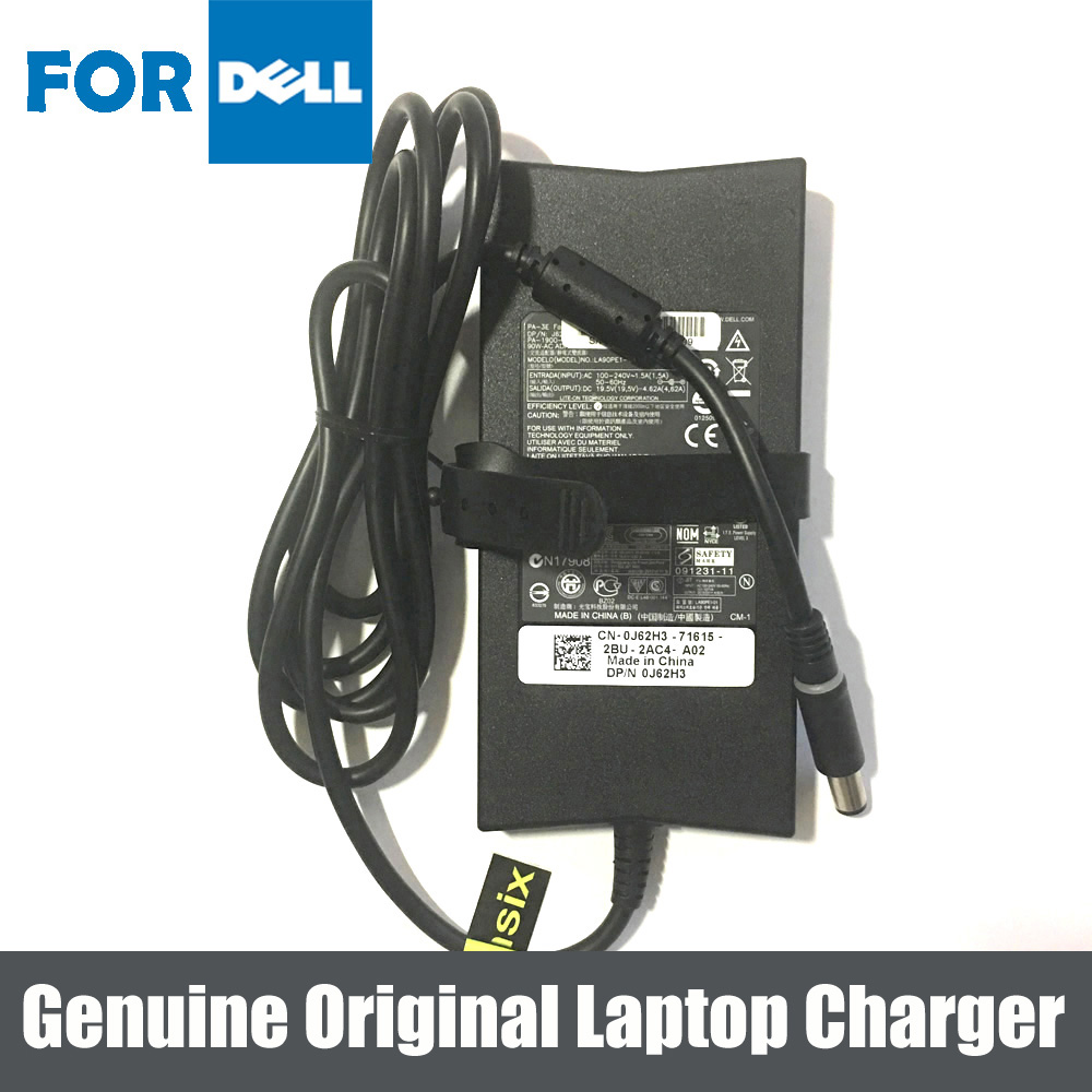 top 10 dell inspiron 742 ac adapter nds and get free shipping ... M G Kenmore Electric Dryer Wiring Diagram on