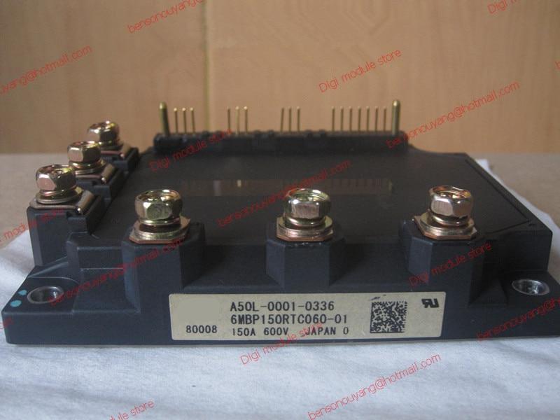 6MBP150RTC060 6MBP150RTC060-01 6MBP150RSM120 module Livraison Gratuite6MBP150RTC060 6MBP150RTC060-01 6MBP150RSM120 module Livraison Gratuite