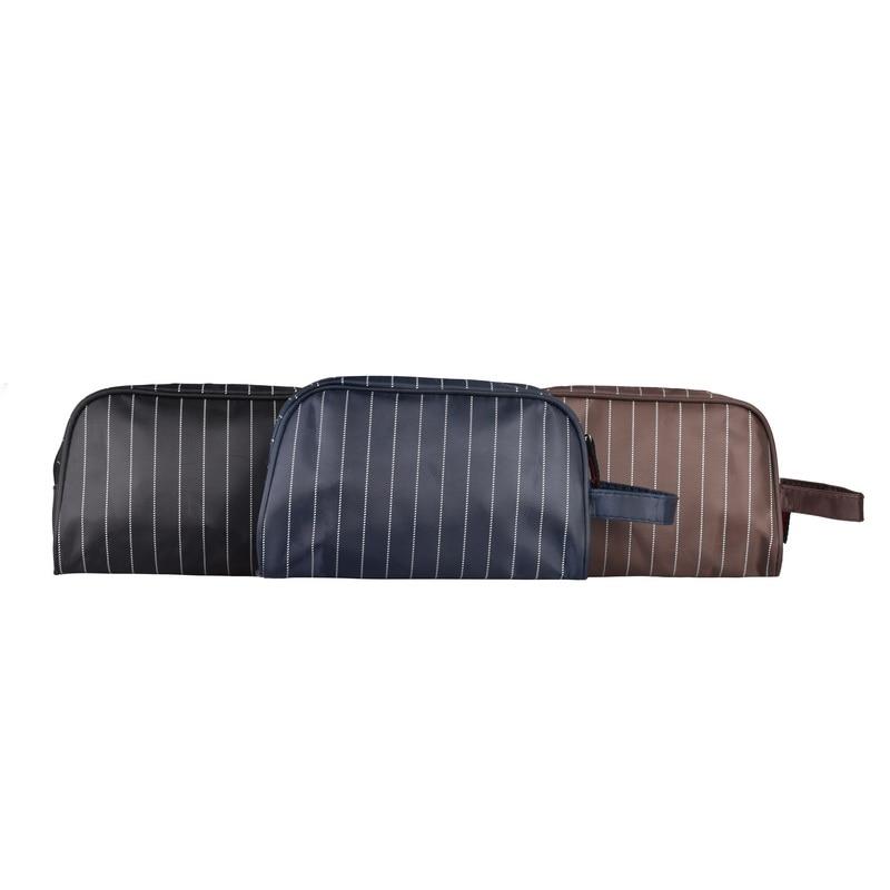 de embalagem de poliéster Occasion Applicable : Casual, multi-function