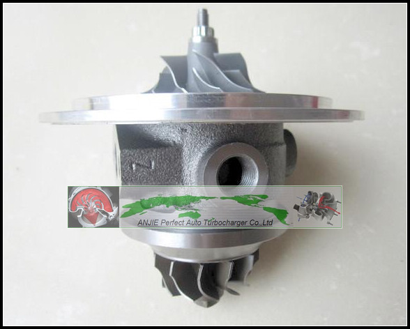 Free Ship Turbo Cartridge CHRA Core GT1749S 715843-5001S 28200-42600 For HYUNDAI Starex H1 H200 2.5L D4BH 4D56 TCI Turbocharger free ship turbo gt1749s 466501 466501 0004 28230 41401 turbocharger for hyundai h350 mighty ii 94 98 chrorus bus h600 d4ae 3 3l