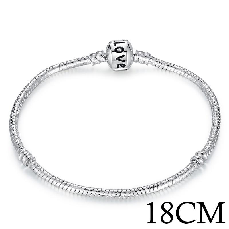 18CM LOVE