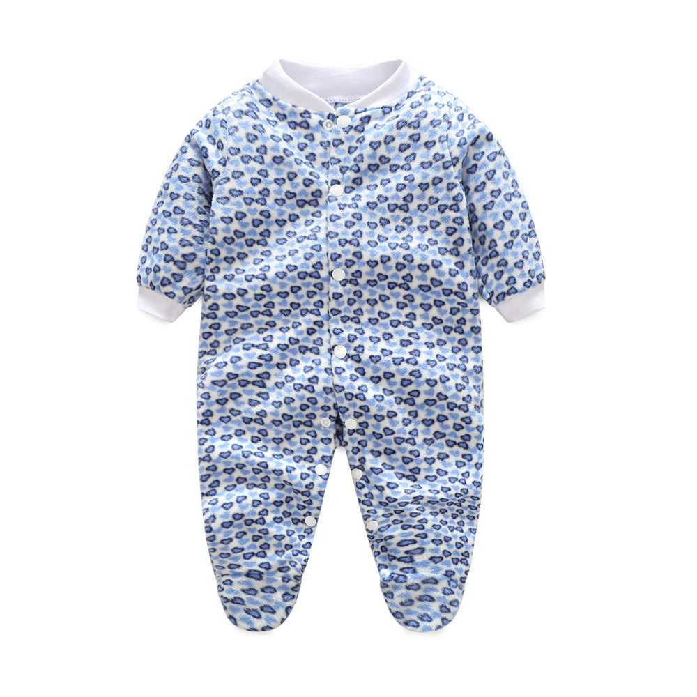 Unisex-Baby-Clothes-Brand-Animal-Cartoon-Baby-Rompers-Long-Sleeves-Fleece-Infant-Coveralls-Newborn-Boy-Girl-Clothes-Jumpsuits-2