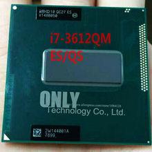 Intel Celeron dual G1820 LGA1150 2M Cache Dual-Core CPU Processor Desktop Processor