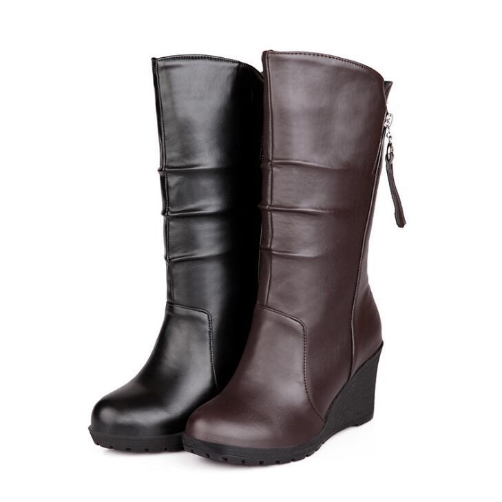 boots 2016 women's discount