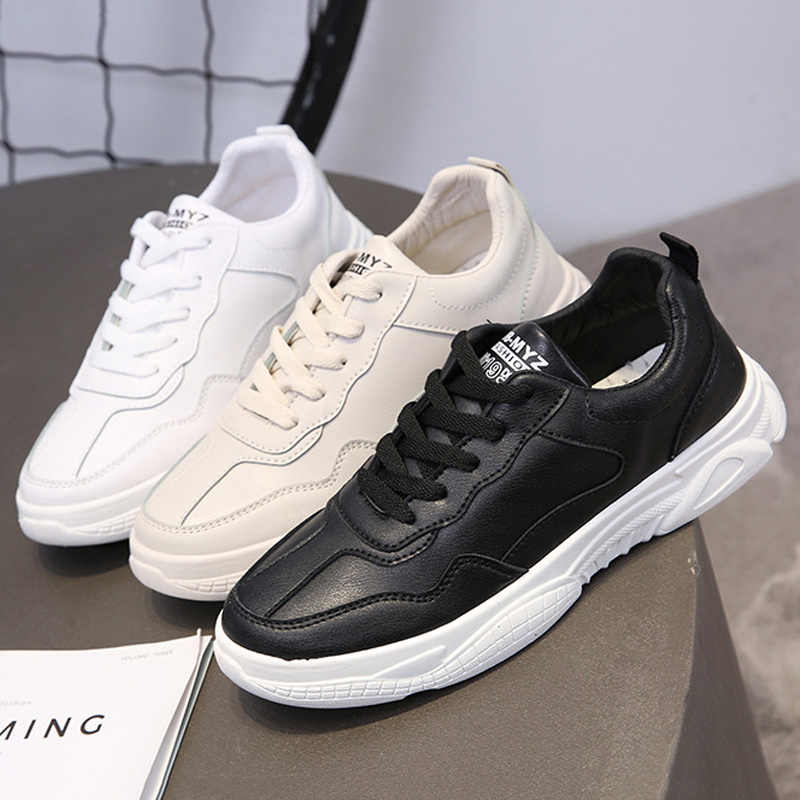 Tendencia hombres zapatos casuales comodidad hombres Zapatillas moda Hombre Zapatos adultos caminar zapatos hombres Vulcanize zapatos zapatillas Chaussure Homme