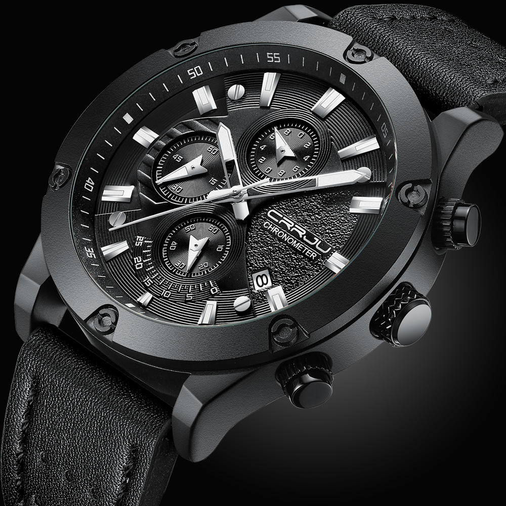 Top 10 Most Popular Watch Water Automatic Resistance List And Get Free Shipping 4j8k4lch