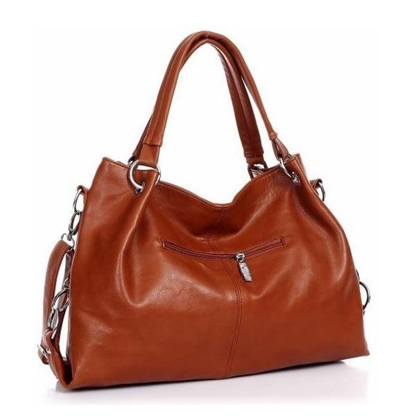 ФОТО 2017 New Fashion pu women handbag brand Tassel Bag Shoulder Bag Vintage Handbag 2 Colors Black Brown women's bags Z5