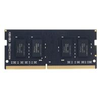 2018 Новый KingSpec DDR4 16 ГБ 2400 мГц оперативной памяти 260pin для Тетрадь с Высокая производительность Скорость 1,2 В