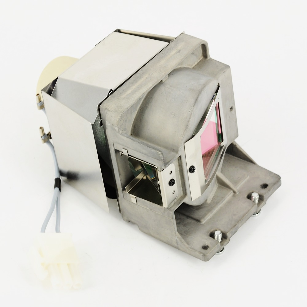 Superior quality 5J J6L05 001 Projector Lamp Replacement for Benq MS507H MS517 MW519 MX518 TW519 w