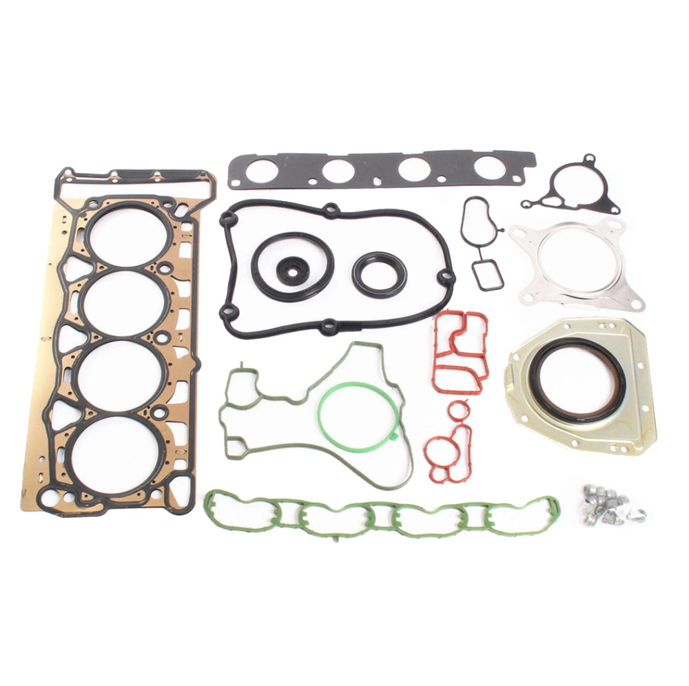 EA888 1.8 TSI Engine Overhaul Rebuild Gaskets Seals Repair Kit For VW Jetta GLI Golf GTI Passat Tiguan AUDI A3 A4 A5 TT economic reforms and growth of insurance sector in india