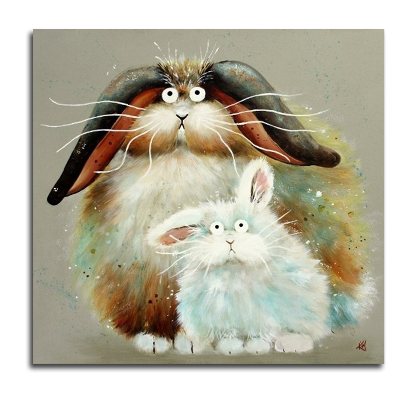 Рисунок животных смешной, открытки советские актеры