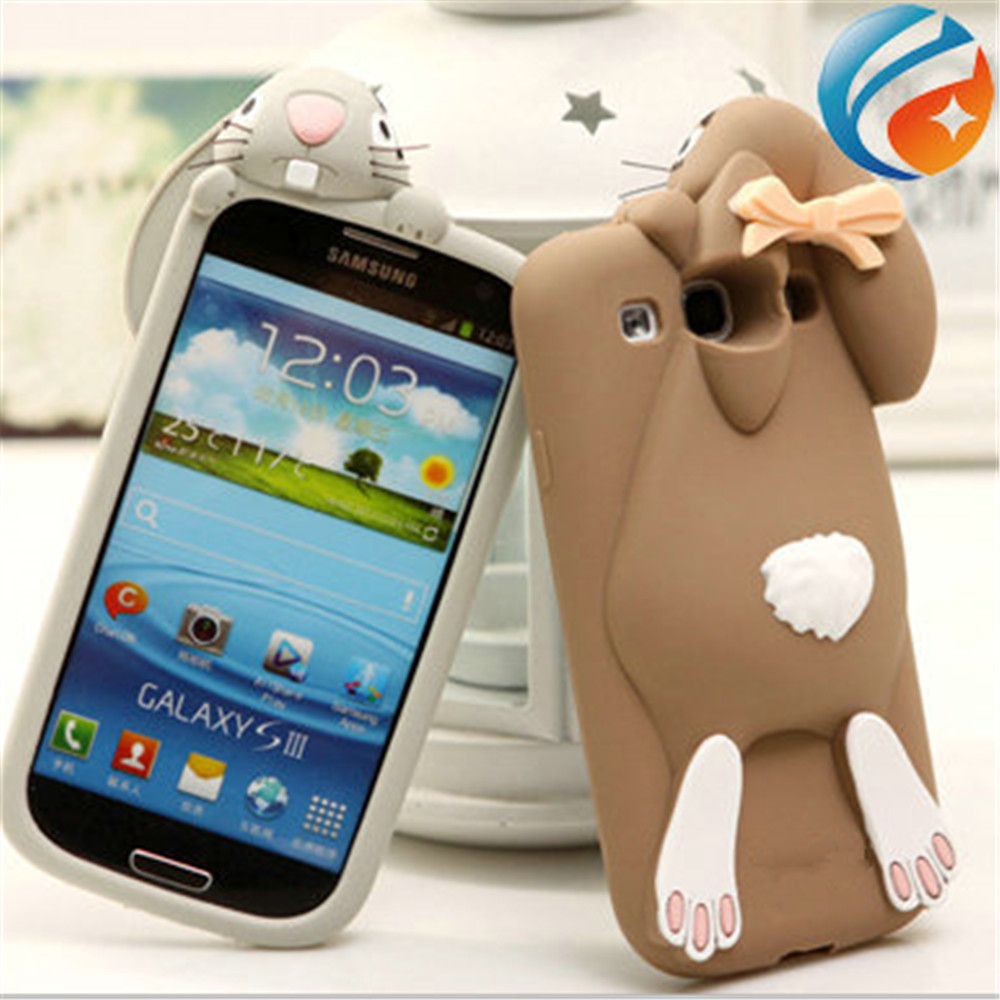 cover samsung s3 moschino