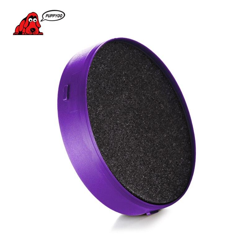 все цены на The filter of WP526, vacuum cleaner parts онлайн