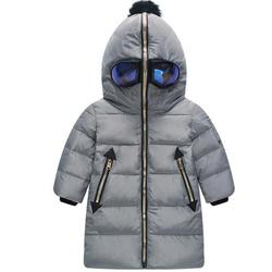 2016 winter new fashion long kids jacket altman thick down coat jacket even eyes font b.jpg 250x250