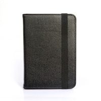 High Quality Faux Leather Stand Cover Case For PocketBook Touch 622 Touch Lux 623 EBook Reader