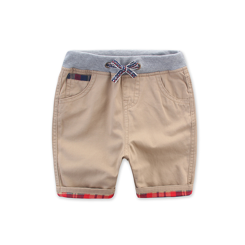 7ad499a1c93e Children Pants trousers for boys Cotton Boys Summer Shorts Children Brand  Beach Shorts Casual Sport Shorts