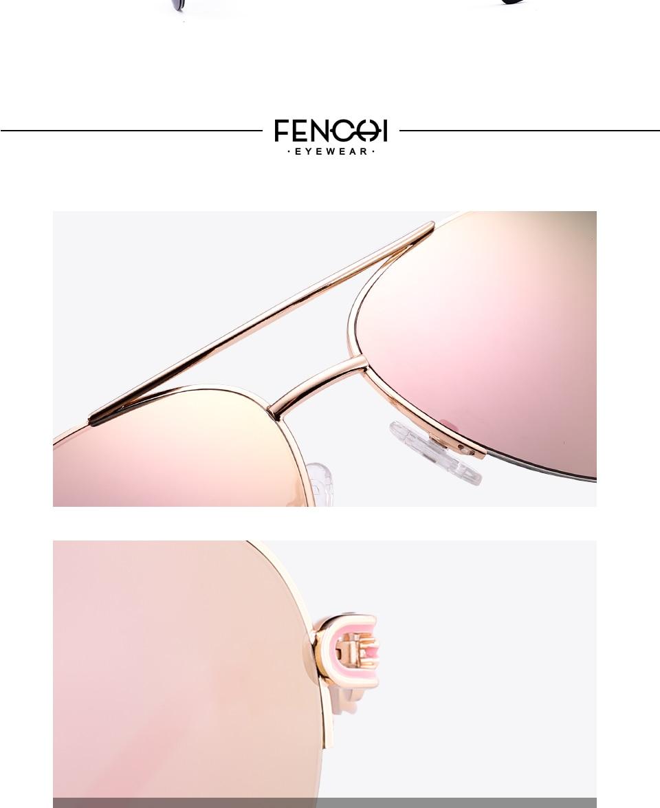 Women's Vintage Sunglasses - HOT! 15