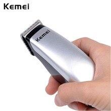 Wholesale Men/Children Battery Operated Hair Clipper Hair Trimmer For hair cutting clip rasoio elettrico per capelli