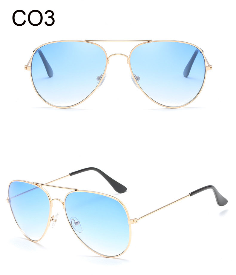 Brand Oculos Glasses Eyewear 12