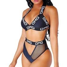f5349174dfca Thong Bikini for Black Women de los clientes - Compras en línea ...