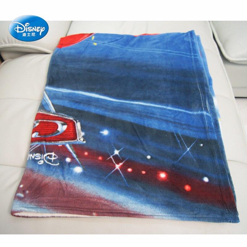 Mc Car blanket (6)
