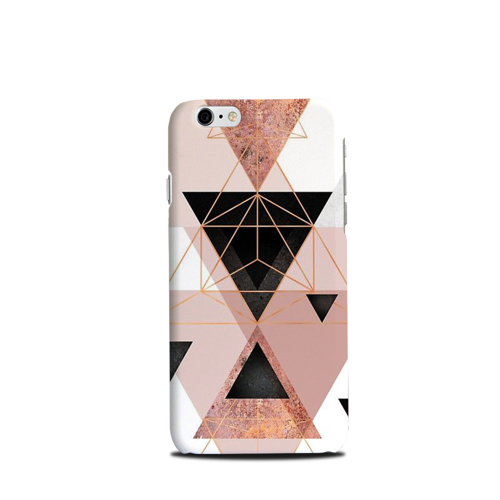 cdf82c3940 Brand NSBuni 3D Sublimation Unique Phone Cases for iPhone 6/6S with Cute  And Awesome Marble Design Free Shipping-in Half-wrapped Case from  Cellphones ...
