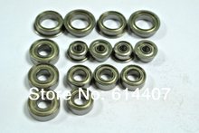 Free Shipping Provide quality BOLINK SPORTS RC Bearings