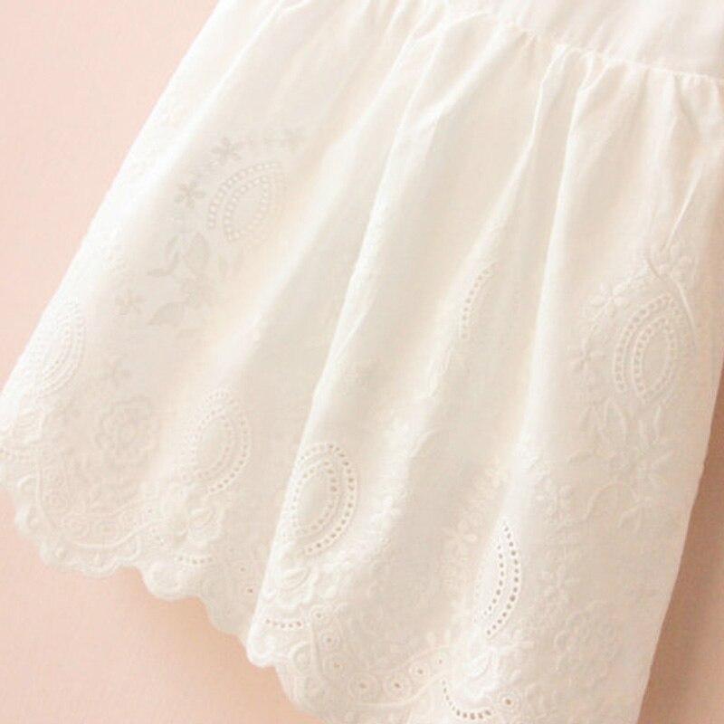 Hurave-Girl-Dresses-Solid-White-Girl-Dresses-2017-Summer-Style-Childrens-Clothing-Dresses-For-Girl-Vestido-Infant-Girl-Clothes-5