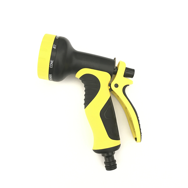 best top 10 hose and sprayer list and get free shipping - b2cllnlj
