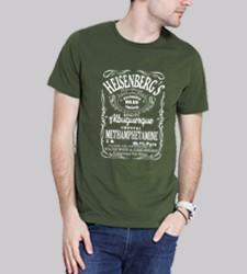 2018 летняя мужская футболка с буквенным принтом этот парень нуждается в пиве смешные футболки брендовая мужская одежда уличная хип-хоп топ футболка