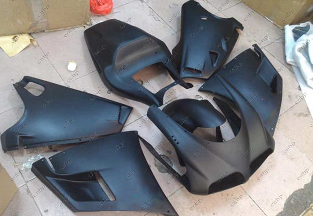 2001 for DUCATI 996 Bodywork  for DUCATI 916 2001 Full Body Kits 748 1999 Body Kits 1996 - 2002