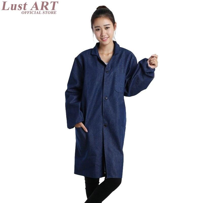 cappotto donna blu aliexpress